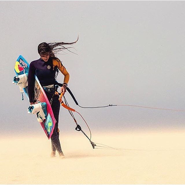 GEAR. ❤️ Photo by @wateraddicts 🌬 #kitesurfing #surf #ocean #beach #travel #summer #fun #travelbloggers #travelgram #instatravel #tbloggers #travelblog #travelandlife #worldtravelpics #worldtravel #travelblog #wanderlust #worlderlust #travel #thekiteshots #kiteground #letskitesurf #epic