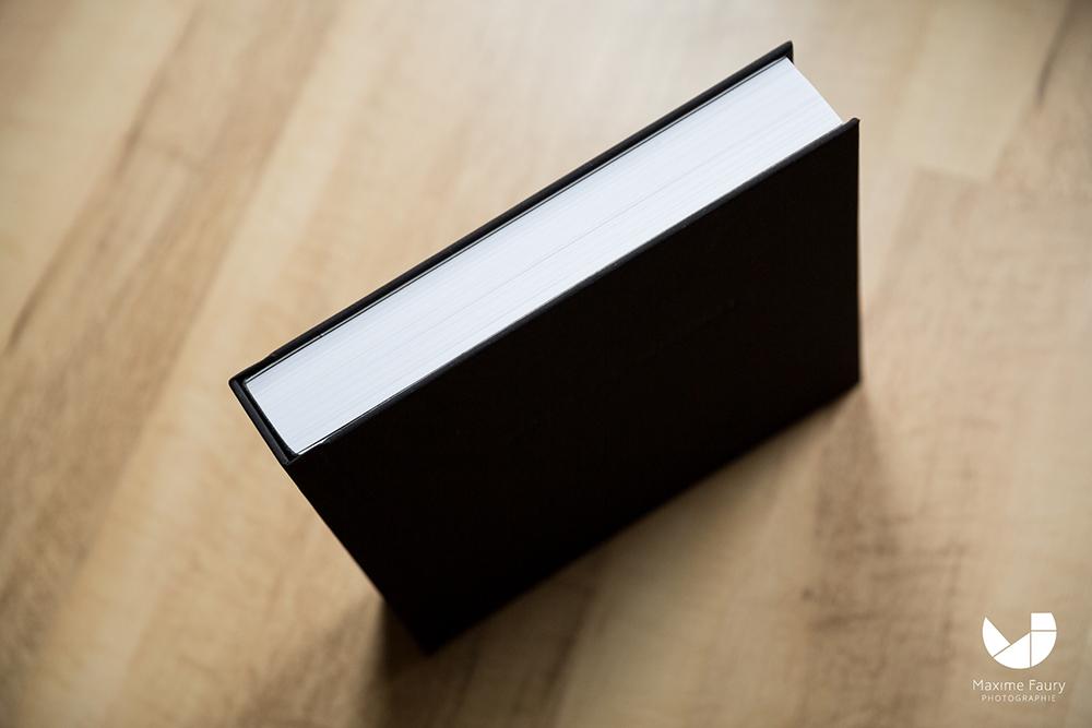 Livre M&M (02).jpg