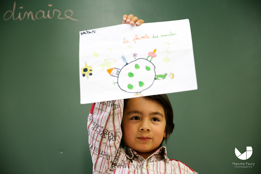 Art Ecole Selestat (04).jpg