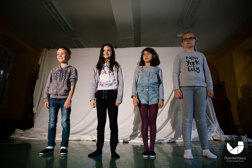 Art Ecole Selestat (07).jpg