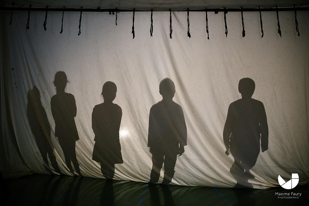 Art Ecole Selestat (08).jpg