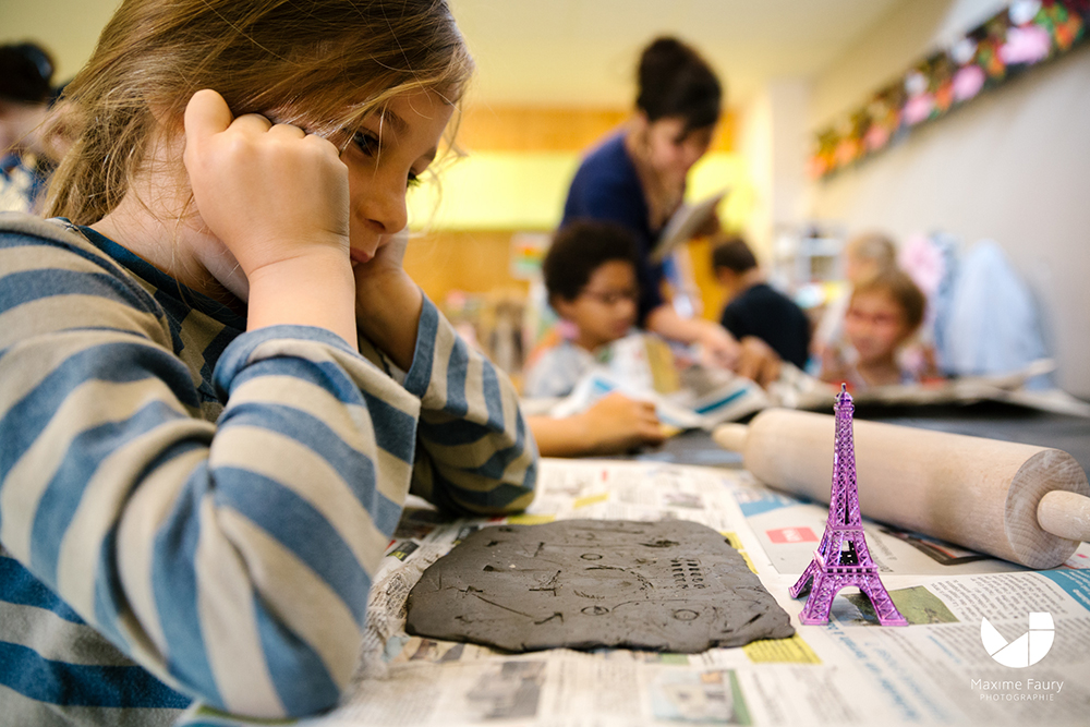 Art Ecole Selestat (11).jpg