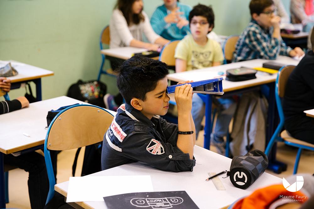 Art Ecole Selestat (16).jpg