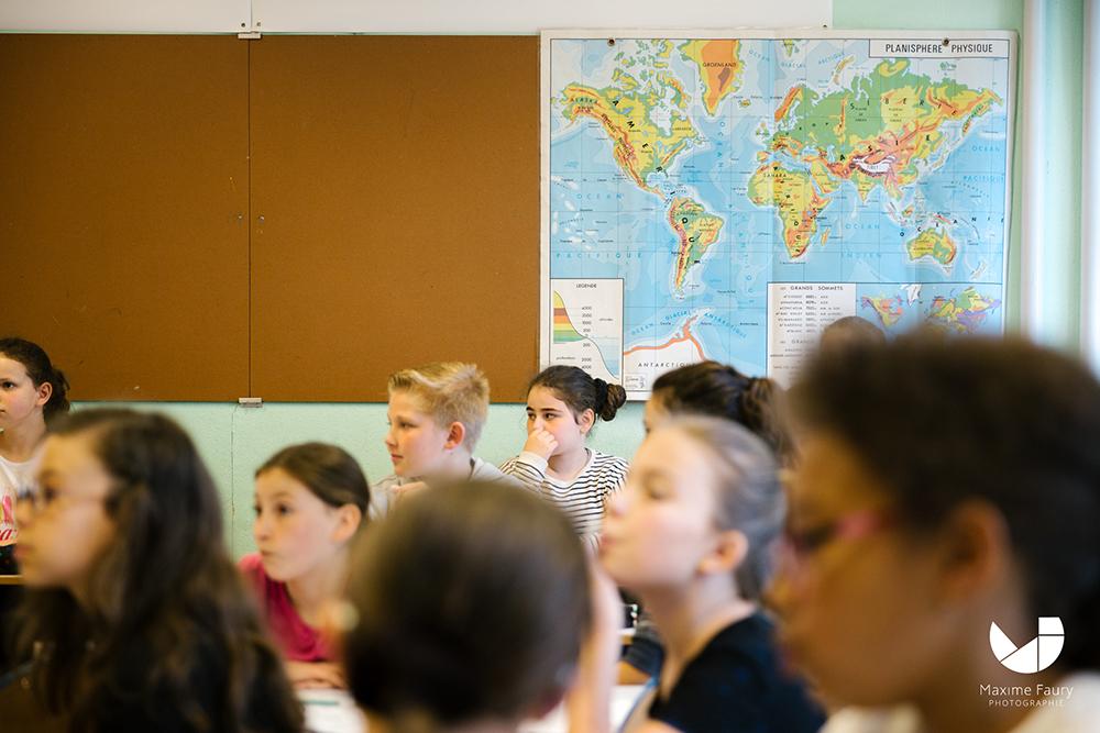 Art Ecole Selestat (17).jpg