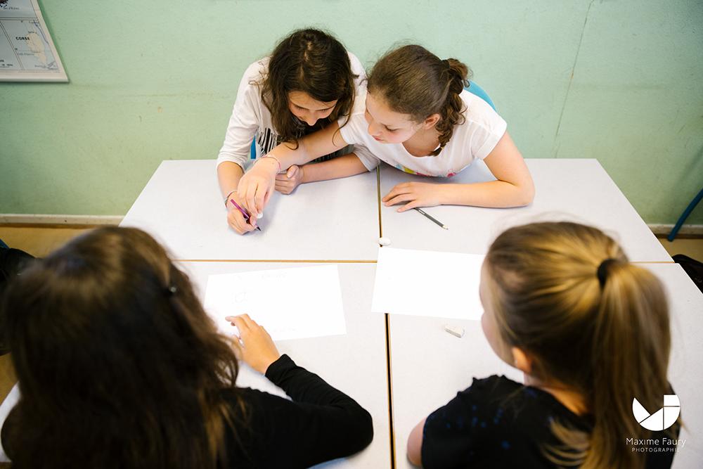 Art Ecole Selestat (18).jpg