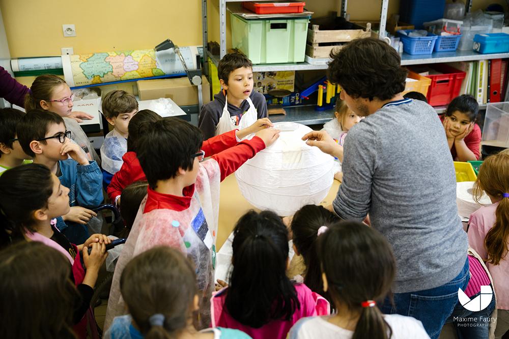 Art Ecole Selestat (21).jpg