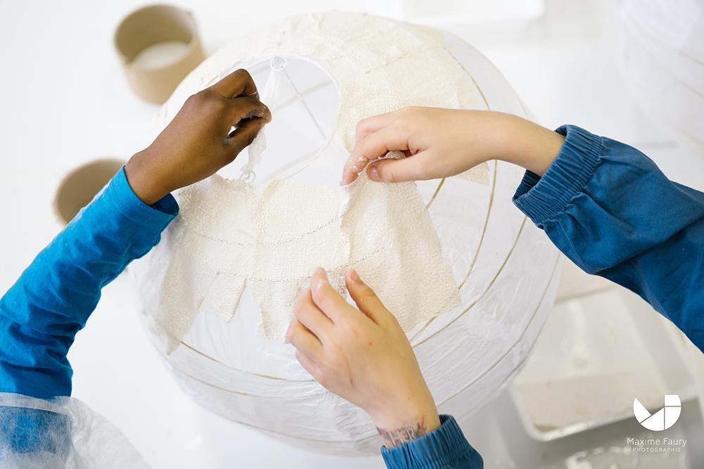 Art Ecole Selestat (24).jpg