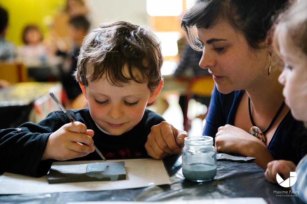 Art Ecole Selestat (27).jpg