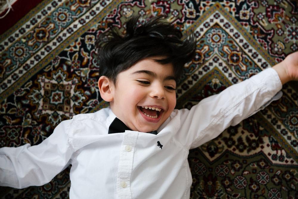 Shayan Kiyan & Co (01).jpg
