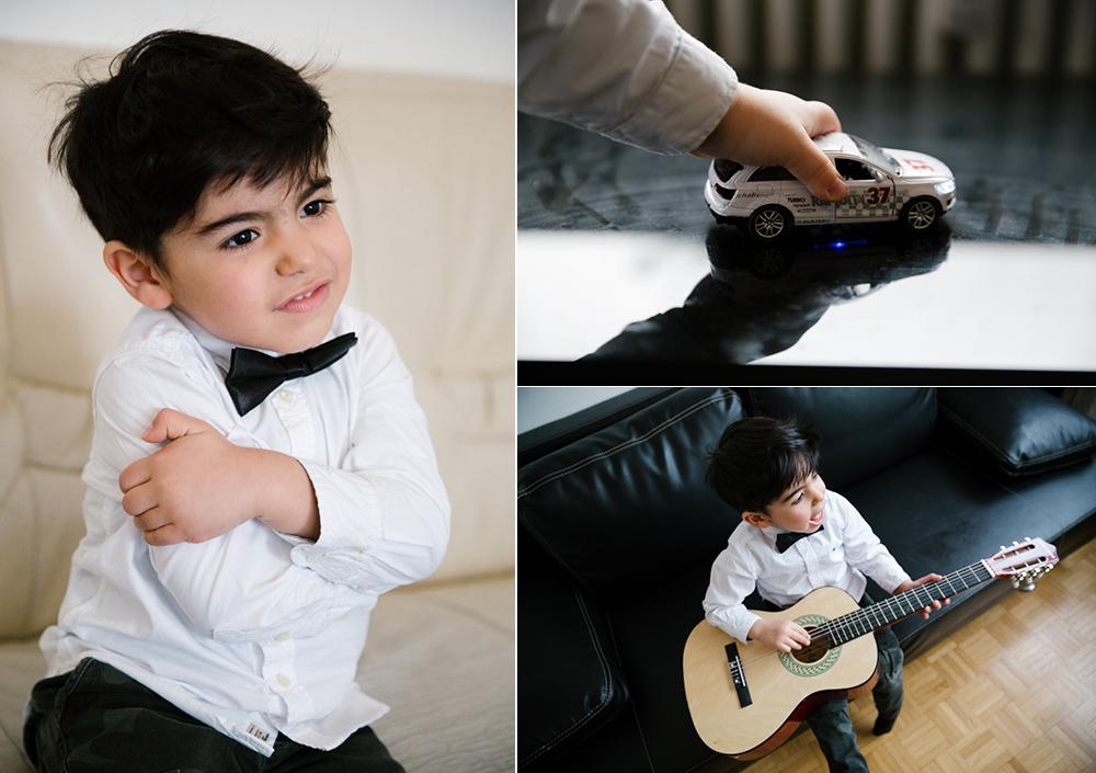 Shayan Kiyan & Co (04).jpg