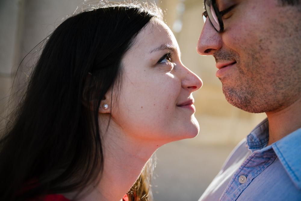 Engagement E&F (06).jpg
