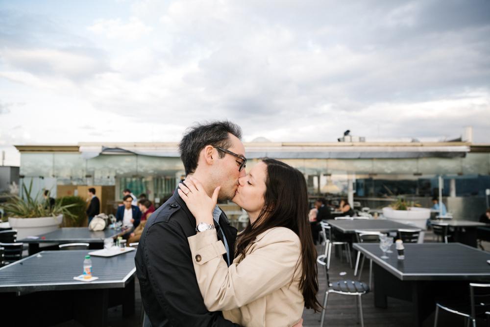 Engagement E&F (20).jpg