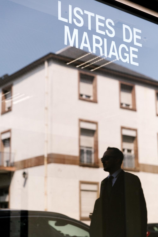 Mariage I&L (23).jpg