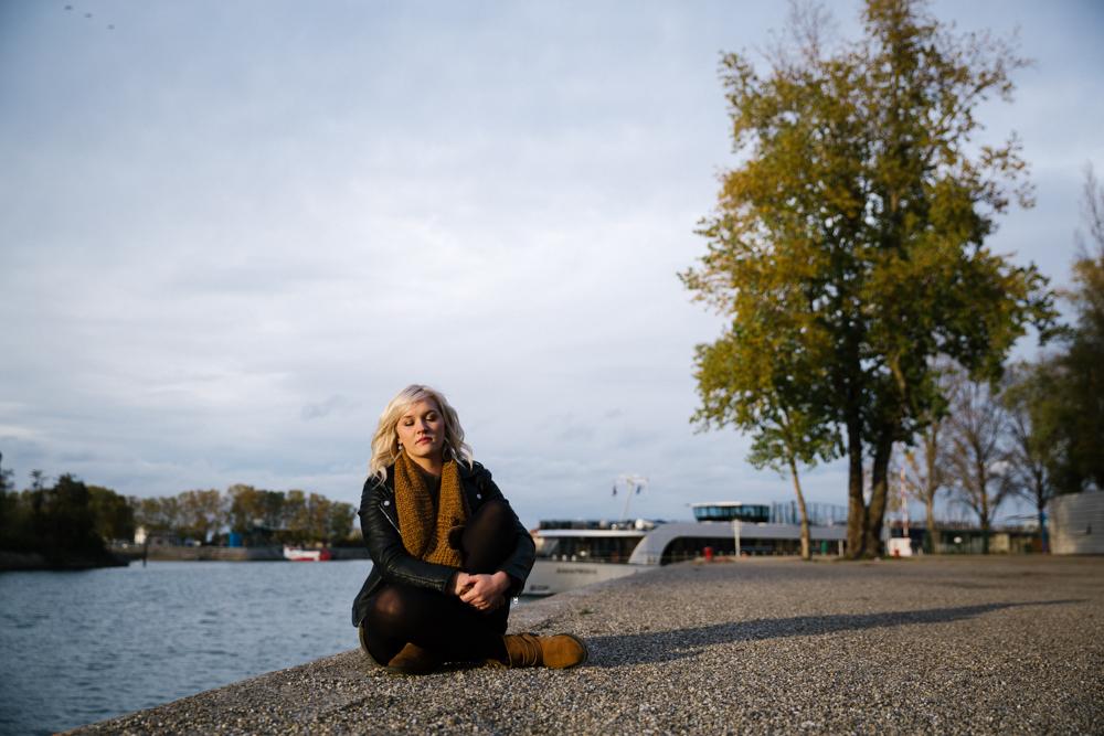 Manon (07).jpg