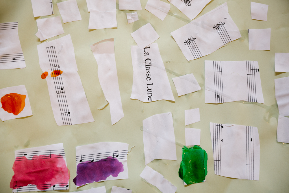 Art Ecole Selestat 2017 (29).jpg