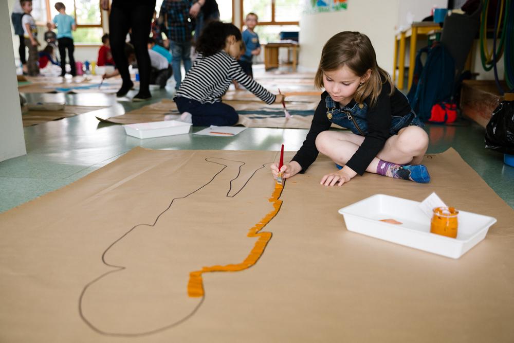 Art Ecole Selestat 2017 (55).jpg