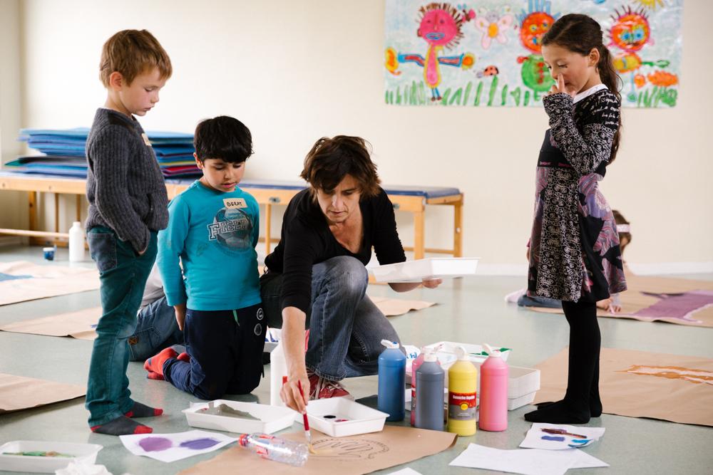Art Ecole Selestat 2017 (57).jpg