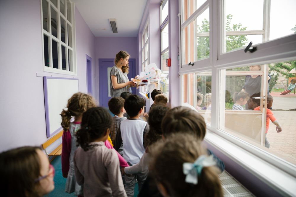 Art Ecole Selestat 2017 (69).jpg