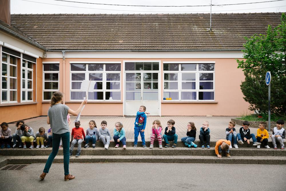 Art Ecole Selestat 2017 (70).jpg