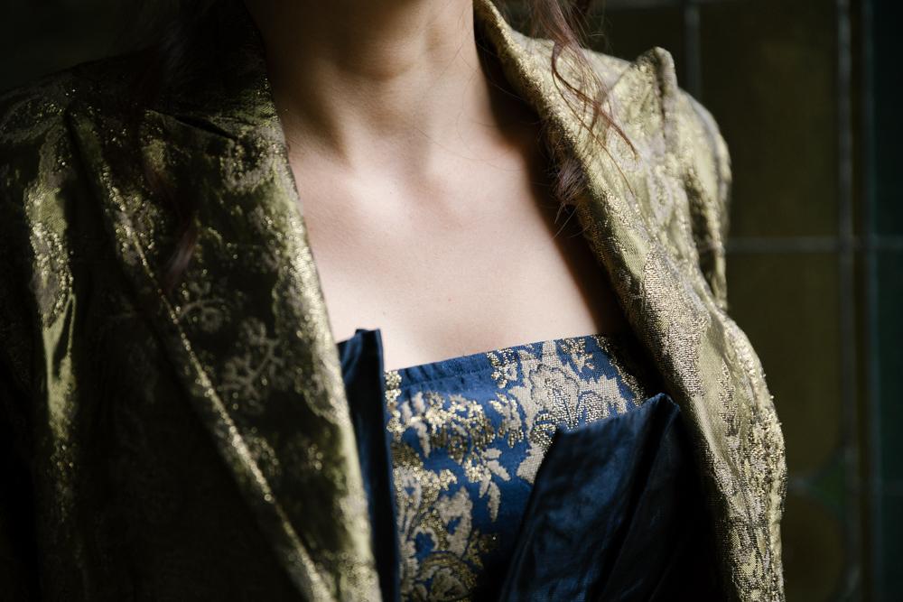 Mariage L&A (066).jpg