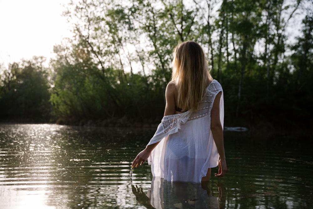 Johanna (15).jpg