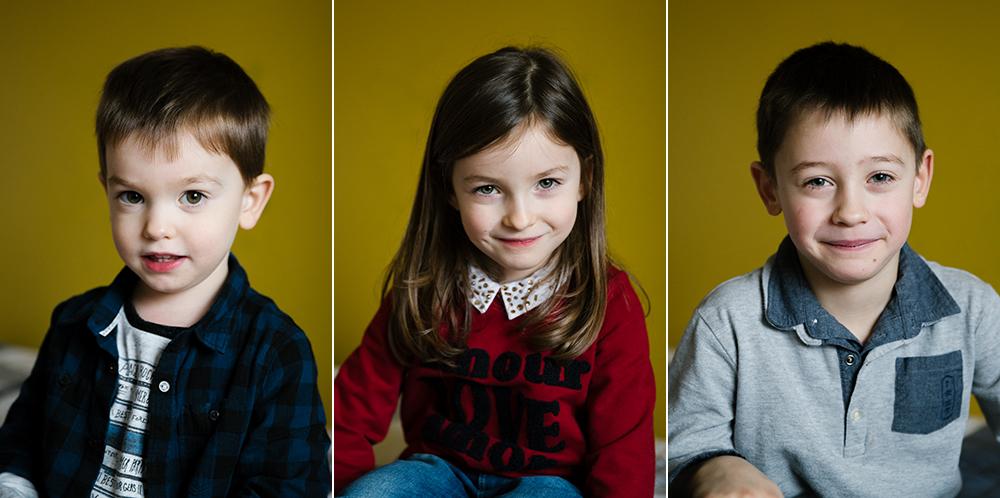 Famille M (12-13-14).jpg