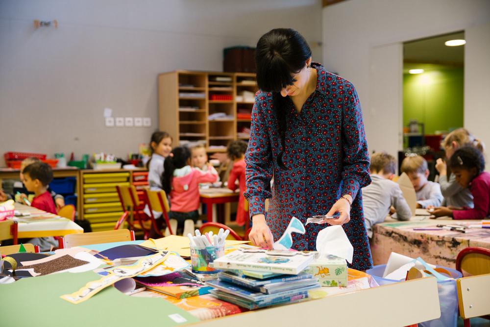 Art Ecole Selestat 2018 (08).jpg