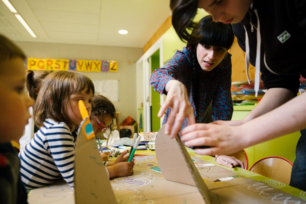 Art Ecole Selestat 2018 (11).jpg