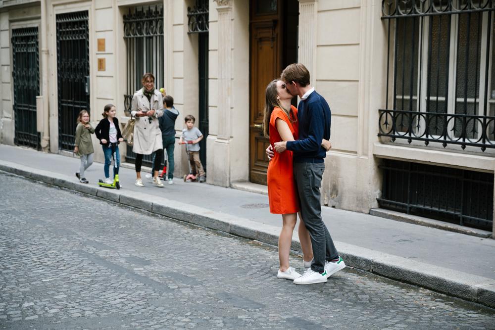 25_Engagement_Paris.jpg