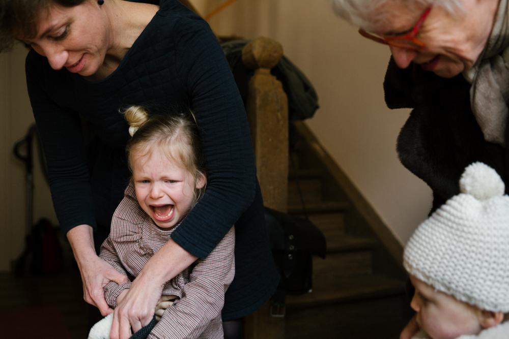 Seance Lifestyle Famille Blienschwiller (03).jpg