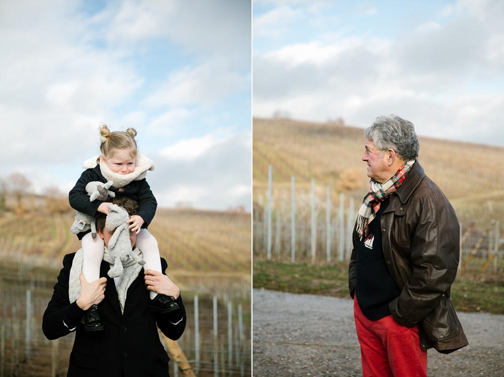 Seance Lifestyle Famille Blienschwiller (10-11).jpg
