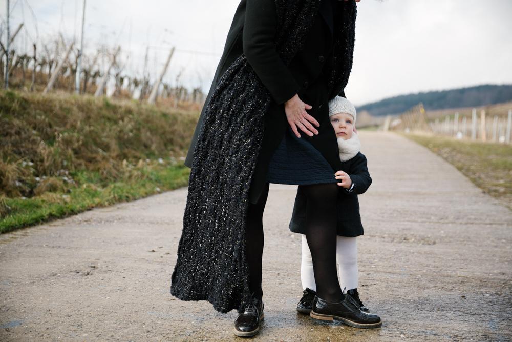 Seance Lifestyle Famille Blienschwiller (12).jpg