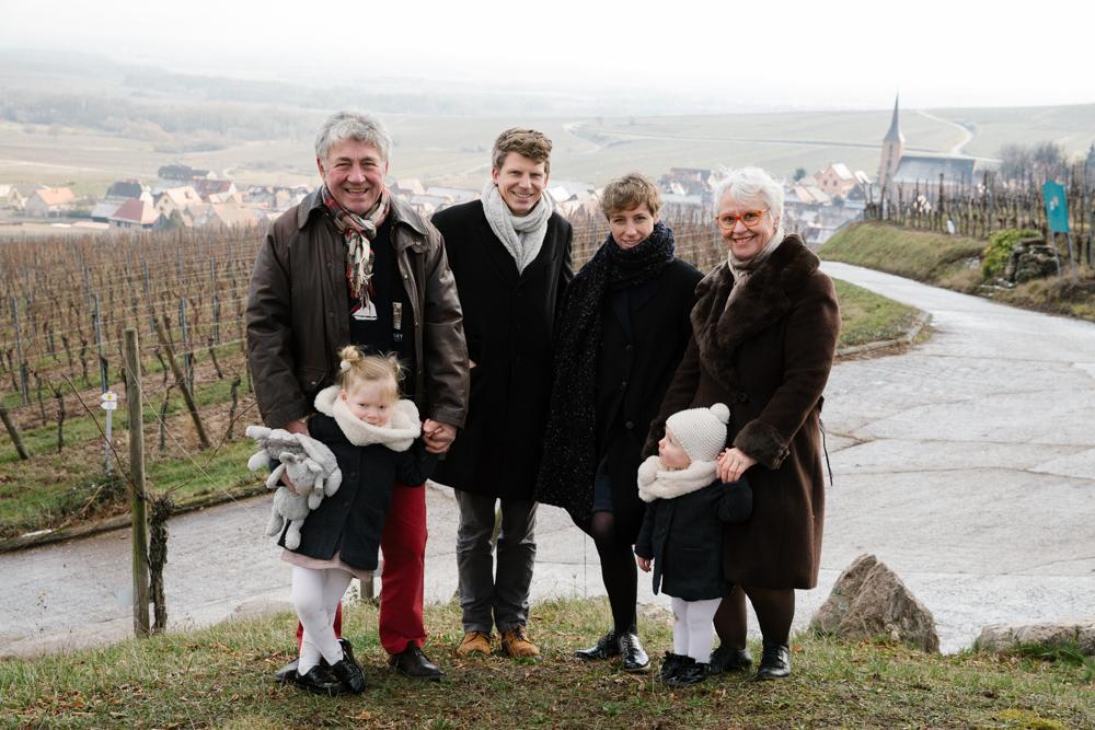 Seance Lifestyle Famille Blienschwiller (21).jpg