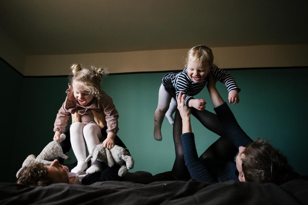 Seance Lifestyle Famille Blienschwiller (32).jpg