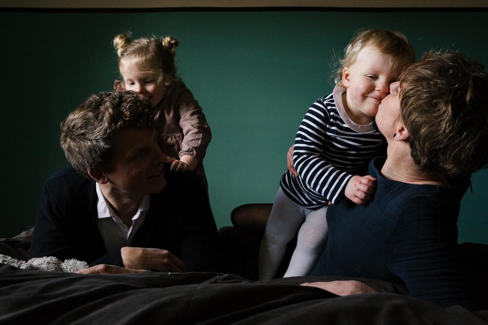 Seance Lifestyle Famille Blienschwiller (35).jpg