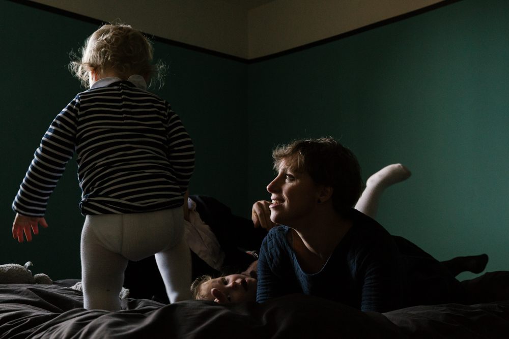 Seance Lifestyle Famille Blienschwiller (37).jpg