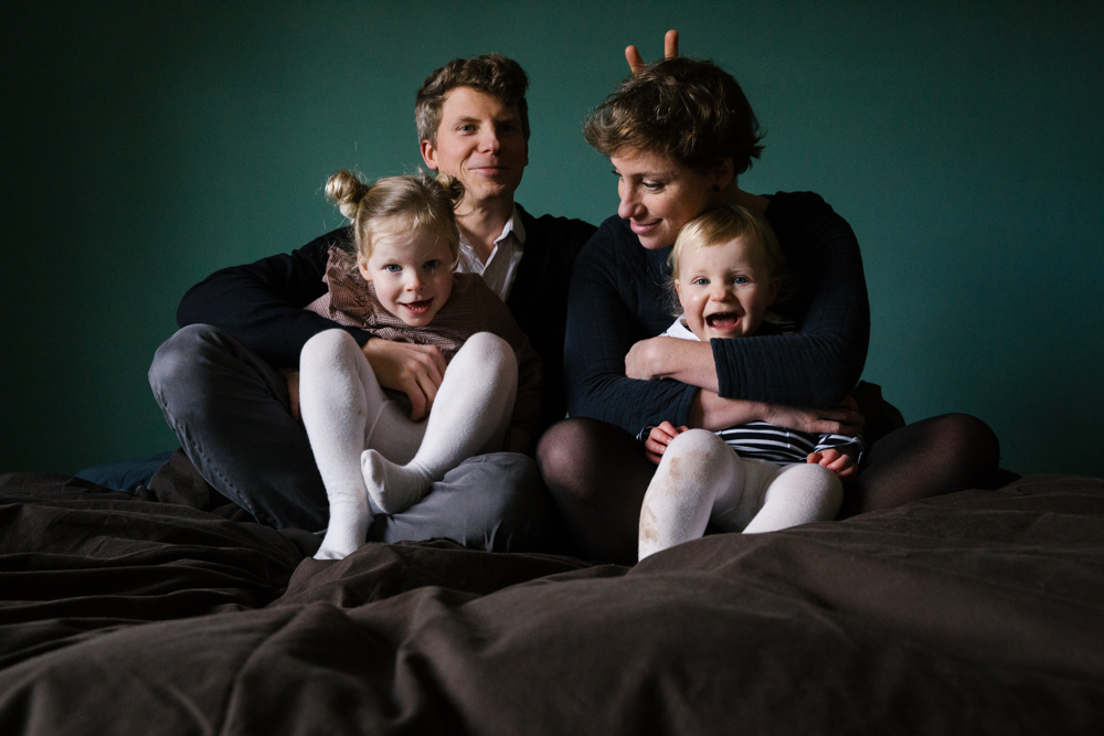 Seance Lifestyle Famille Blienschwiller (40).jpg