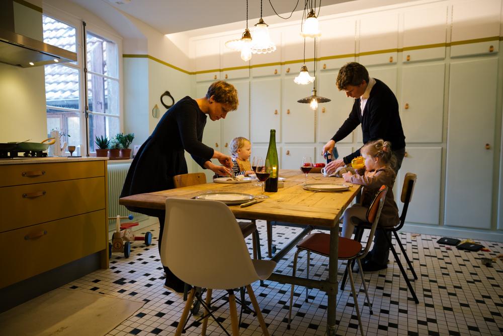 Seance Lifestyle Famille Blienschwiller (57).jpg