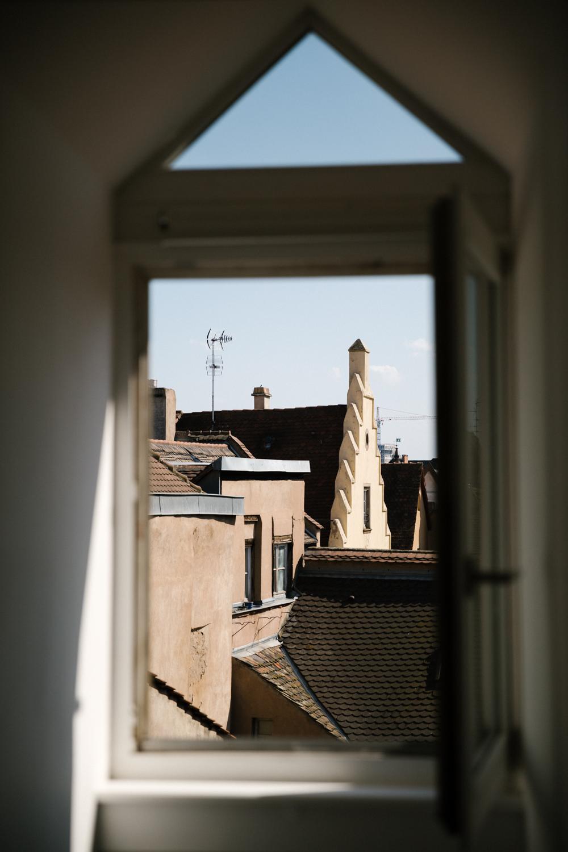 Mariage AA Villa Quai Sturm (017).jpg