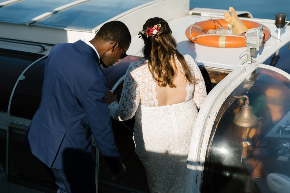 Mariage AT Bateaux Ill (106).jpg