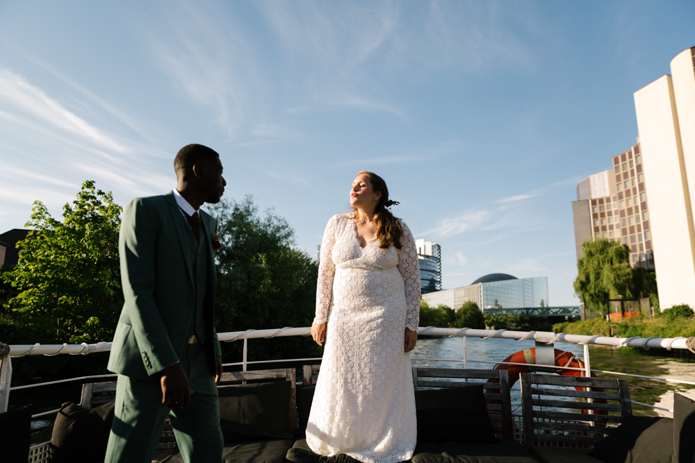 Mariage AT Bateaux Ill (119).jpg