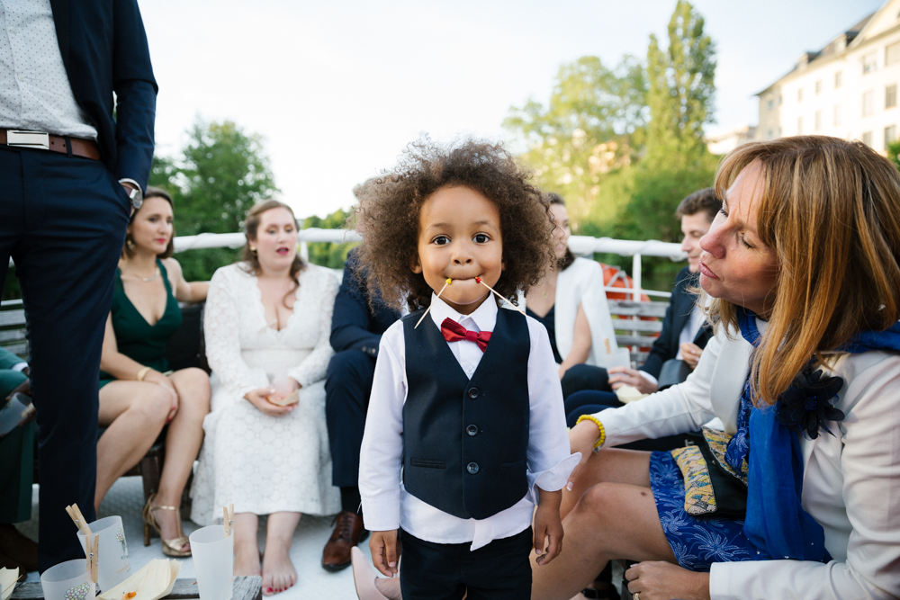 Mariage AT Bateaux Ill (139).jpg