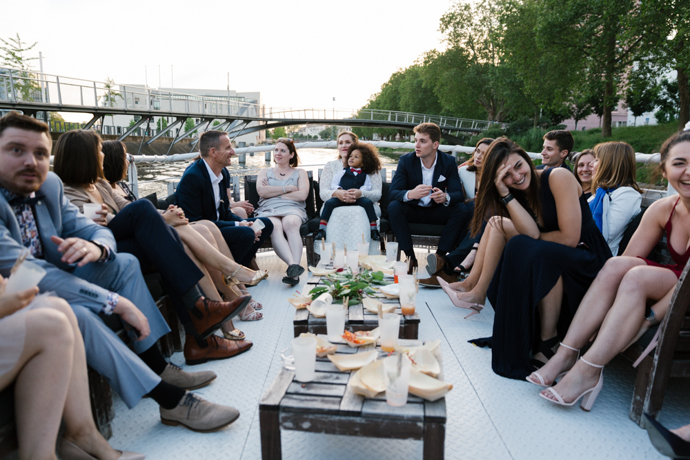 Mariage AT Bateaux Ill (146).jpg