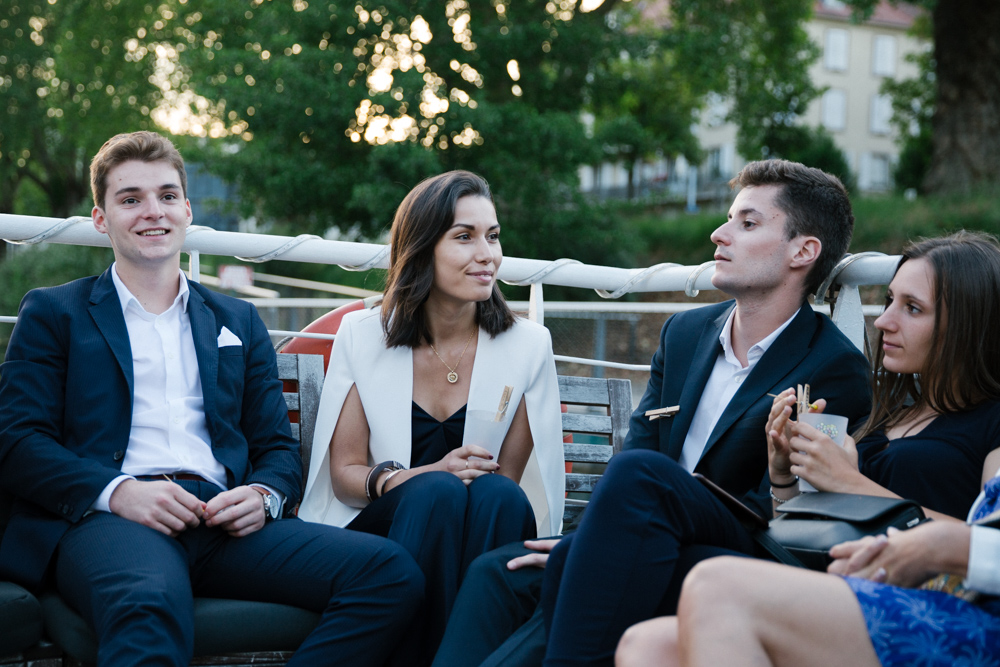 Mariage AT Bateaux Ill (150).jpg