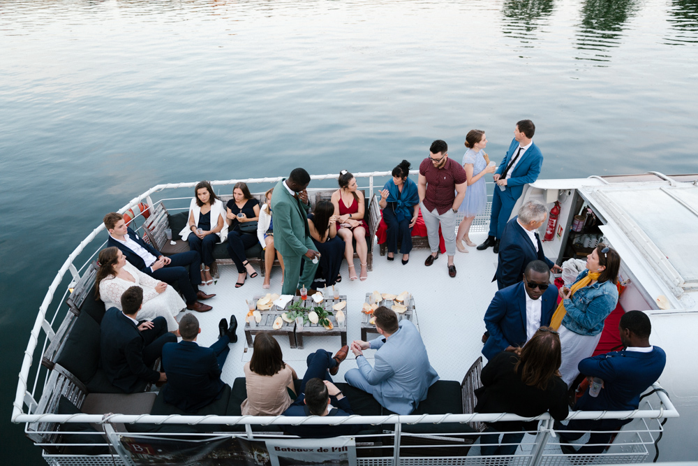 Mariage AT Bateaux Ill (153).jpg