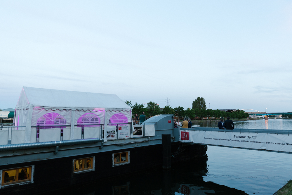 Mariage AT Bateaux Ill (156).jpg