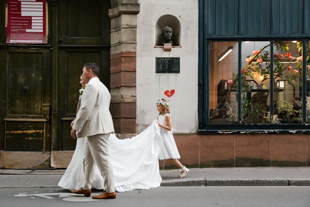 Mariage Strasbourg Orangerie CA (061).jpg