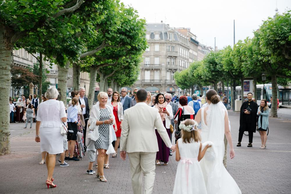 Mariage Strasbourg Orangerie CA (065).jpg