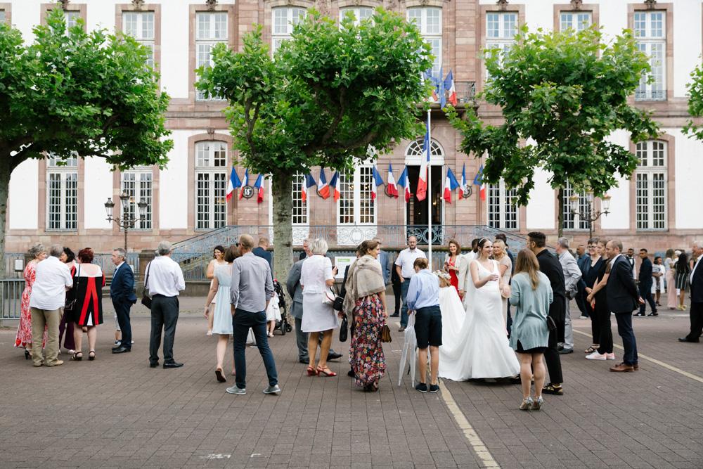 Mariage Strasbourg Orangerie CA (066).jpg