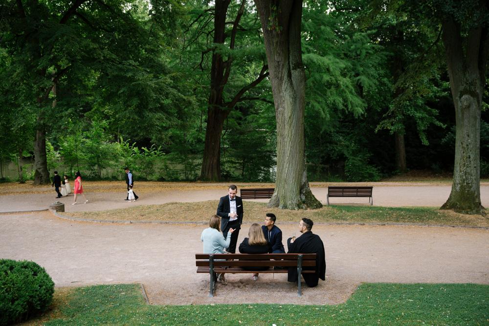Mariage Strasbourg Orangerie CA (144).jpg